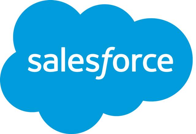 Salesforcelogo